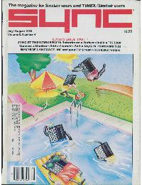 Sync - The magazine for Sinclair ZX80 users - Volume_3_Number_4